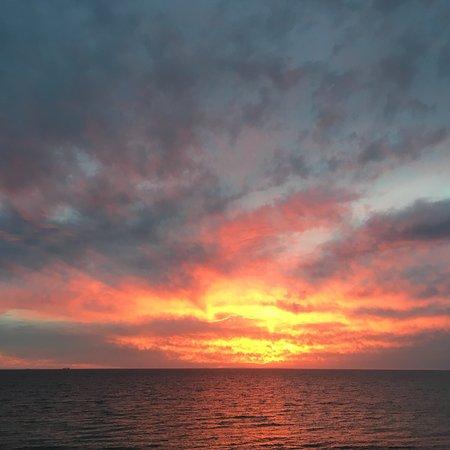 Cottesloe, أستراليا: photo4.jpg
