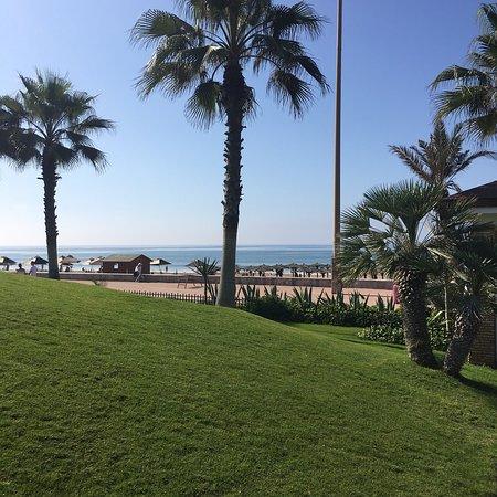Hotel Riu Palace Tikida Agadir: photo2.jpg
