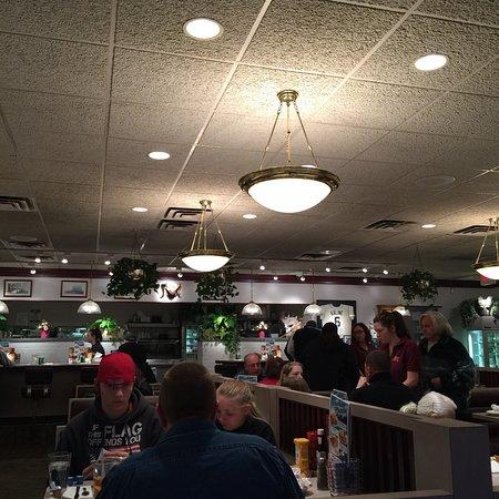 Farmington, Мичиган: photo0.jpg