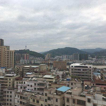 Zdjęcie Longchuan County