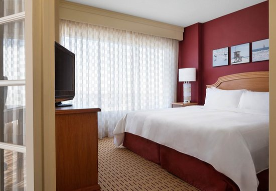Anaheim Marriott Suites Updated 2018 Hotel Reviews Price Comparison Orange County Garden