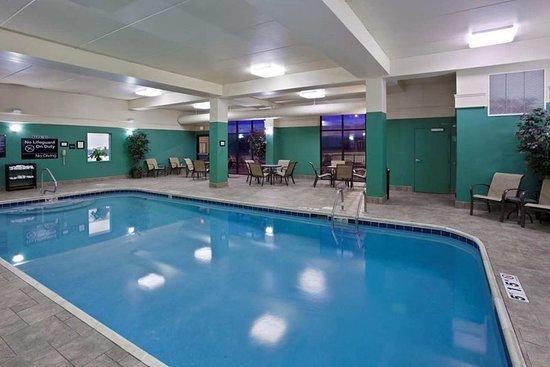Springboro, OH: Pool