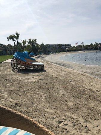 Bahia Resort Hotel Resmi