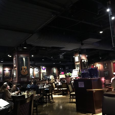 Picture of hard rock cafe new york city for 1501 broadway 12th floor new york ny 10036