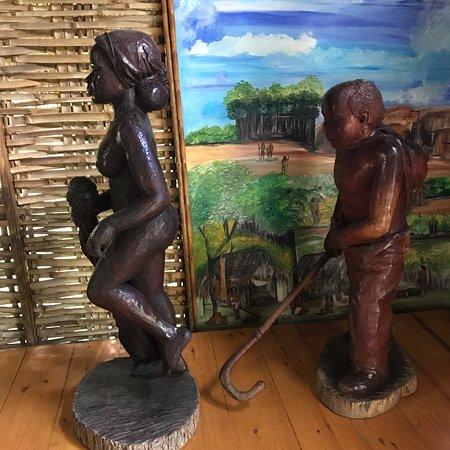 La Savane des Esclaves: photo1.jpg