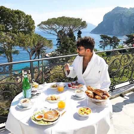 Luxury Villa Excelsior Parco: photo1.jpg