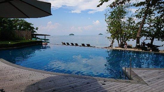 The Chill Resort & Spa, Koh Chang: DSC_0103_large.jpg