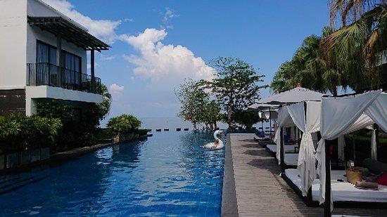 The Chill Resort & Spa, Koh Chang: DSC_0100_large.jpg