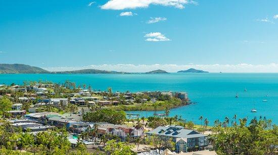 Toscana Village Resort Airlie Beach Australië Foto S Reviews En Prijsvergelijking Tripadvisor