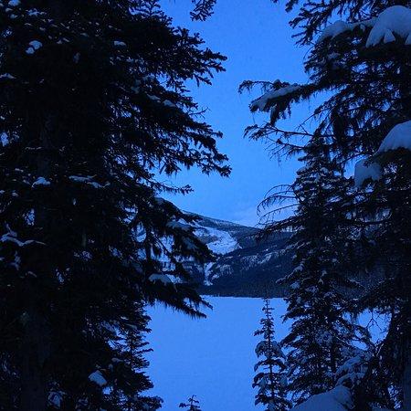 Emerald Lake Lodge: photo4.jpg