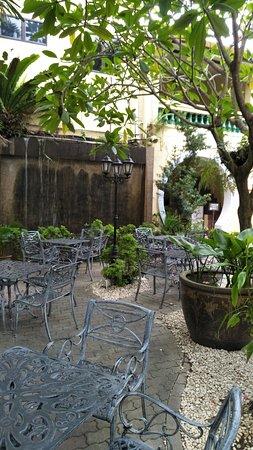 Hotel Puri 사진