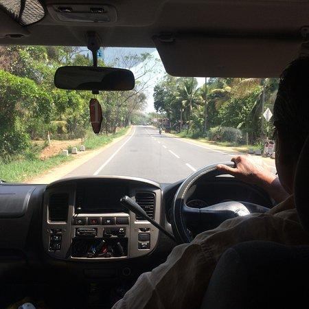 Wattala, سريلانكا: photo0.jpg
