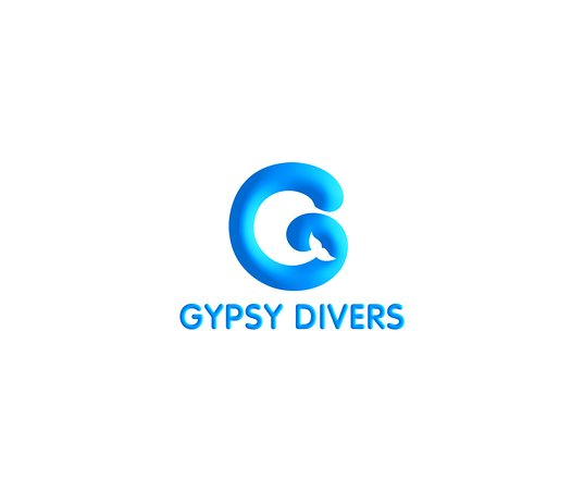 Gypsy Divers