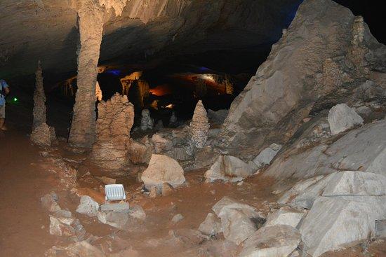 Khammouane Province Foto