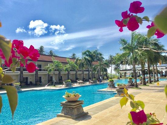 Sheridan Beach Resort And Spa 87 2 5 6 Updated 2020