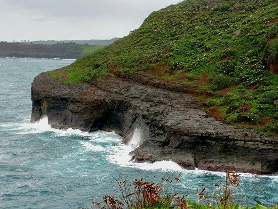 Kilauea, Hawái: FOTO_20180320_163808_large.jpg