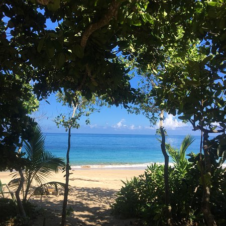 Uoleva Island, Tonga: photo0.jpg
