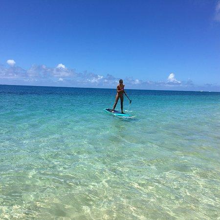 Uoleva Island, Tonga: photo1.jpg