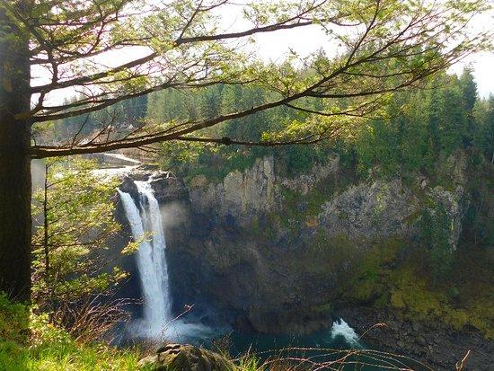 Snoqualmie Falls : DSCN0181_large.jpg