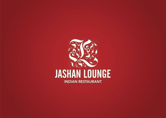 Hallidays Point, Australia: Jashan Lounge Indian Restaurant