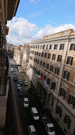 Dsc 0379 Large Jpg Picture Of Hotel Mascagni Luxury
