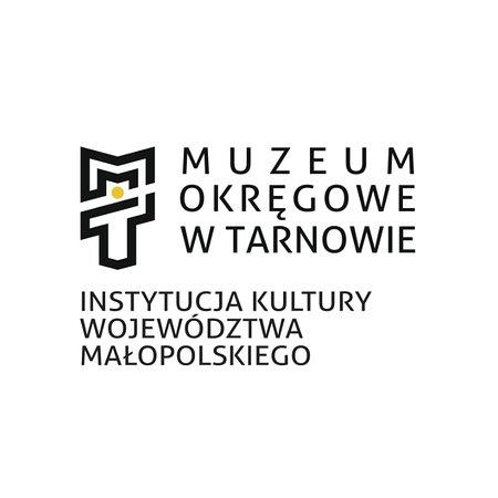 Museum of Wincenty Witos in Wierzchosławice
