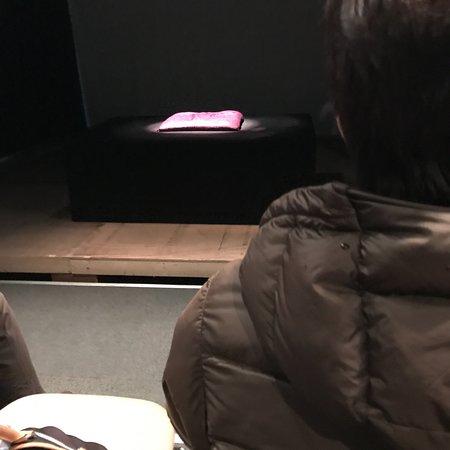 Theater 711