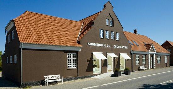 Konnerup & Co ApS