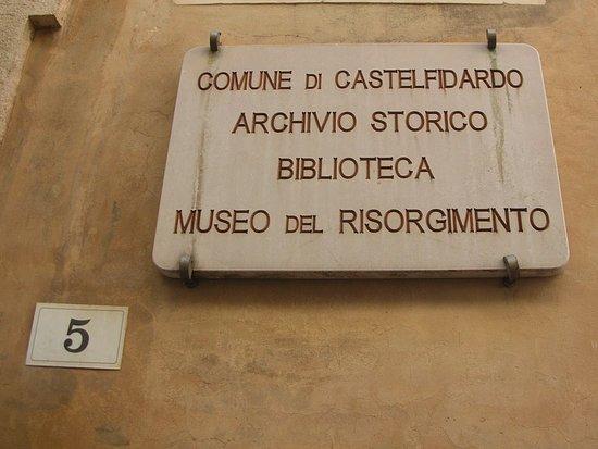 Museo del Risorgimento