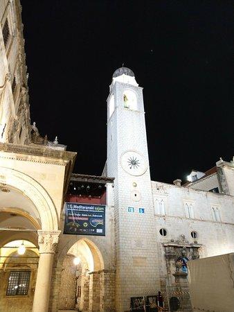 Bell Tower: 1521575856531_large.jpg