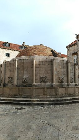 Onophrian Fountain: P_20180320_153809_vHDR_On_large.jpg