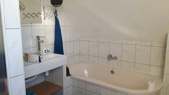 Lage Zwaluwe, Holland: 20171228_100416_large.jpg