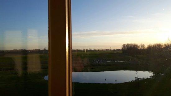 Lage Zwaluwe 사진