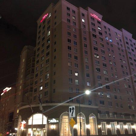 Hilton Garden Inn Charlotte Uptown: photo3.jpg