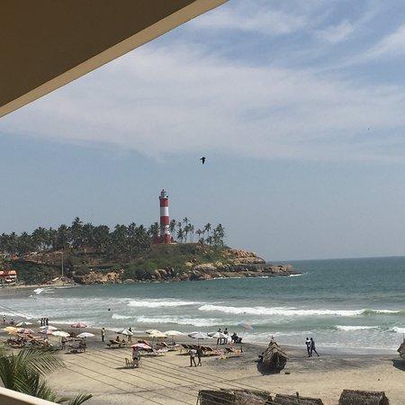 Lighthouse Beach : photo9.jpg
