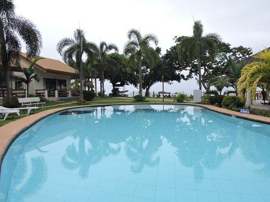 Dscn0990 picture of kasagpan tagbilaran city Tagbilaran hotels with swimming pool