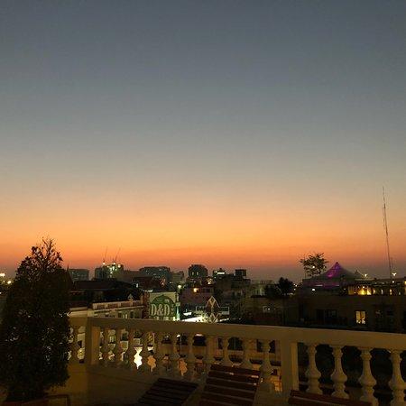 Khaosan Palace Hotel: photo4.jpg