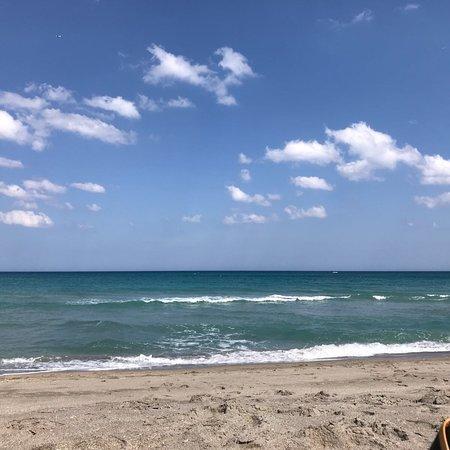 Jupiter Beach Resort & Spa: photo2.jpg
