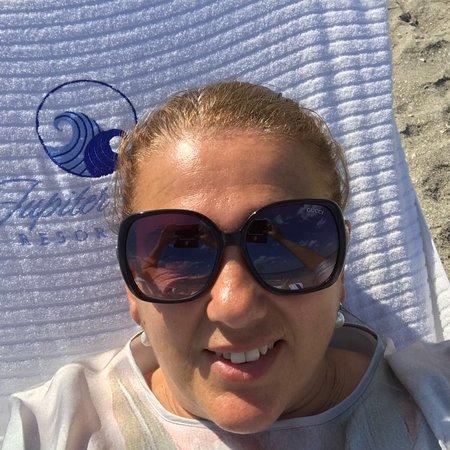 Jupiter Beach Resort & Spa: photo3.jpg