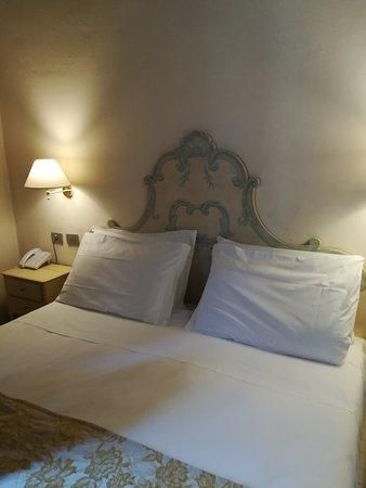 Hotel Atlantic Palace: IMG_20180318_125634_large.jpg