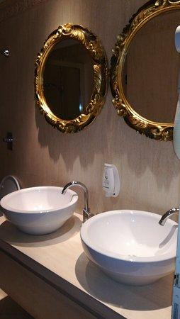 Hotel Atlantic Palace: IMG-20180318-WA0003_large.jpg