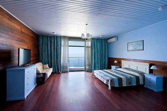 Апартаменты ласпи дома в словении цены