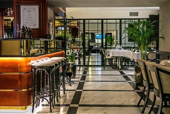 Quale Restaurant Lodz Recenzje Restauracji Tripadvisor