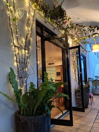Vivaldis Restaurant: IMG_20180321_183050_large.jpg