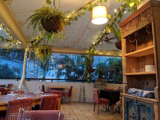 Vivaldis Restaurant: IMG_20180321_183103_large.jpg