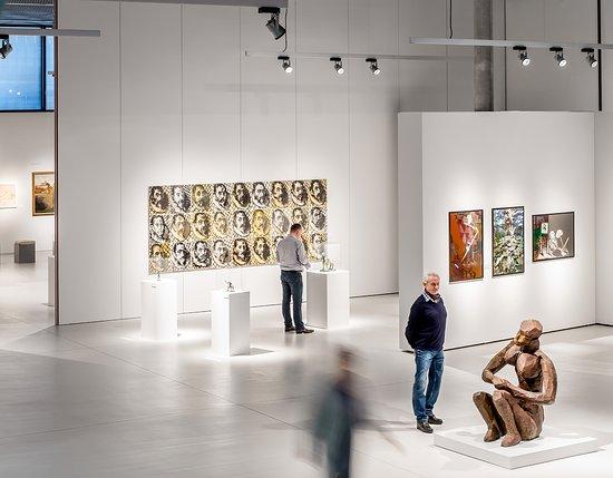 Landesgalerie Burgenland