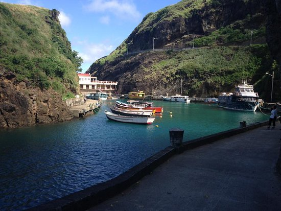 Basco, Philippines: Pic 2
