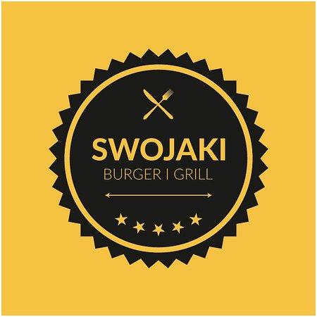 SWOJAKI - Nowa Nazwa