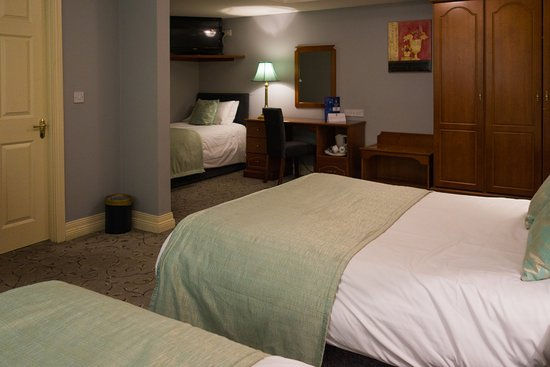 Ardboyne Hotel Updated 2018 Reviews Amp Price Comparison