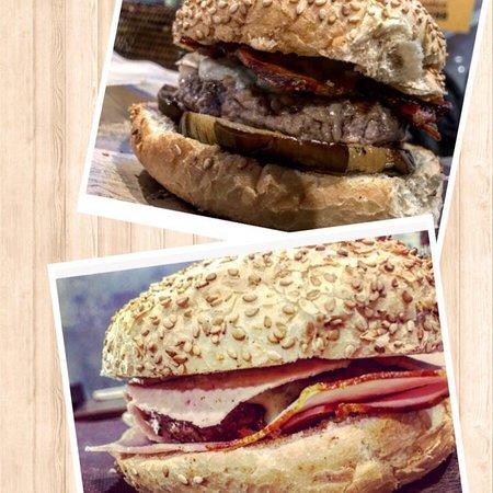 Photo0 Jpg Picture Of La Luge Beer Burger Bar Courmayeur Tripadvisor